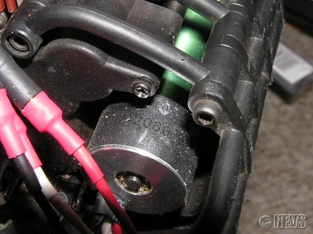 Bild Motor II