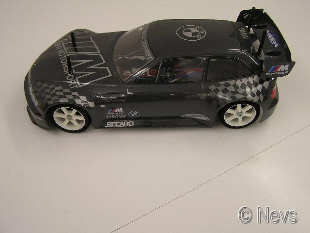 size 40 0d37f 9b21c zzz coupe 11.jpg